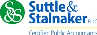 Suttle & Stalnaker PLLC