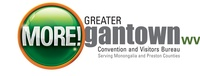 Greater Morgantown Convention & Visitors Bureau