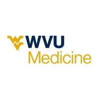 WVU Medicine - J.W. Ruby Memorial Hospital