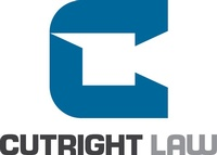 Cutright Law PLLC