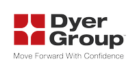 Dyer Insurance Group