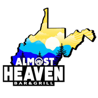 Almost Heaven Bar and Grill