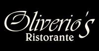 Oliverio's on The Wharf Ristorante
