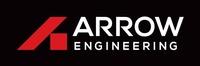 Arrow Engineering