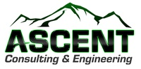 Ascent Consulting and Engineering, LLC