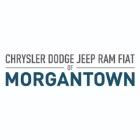 CDJRF of Morgantown
