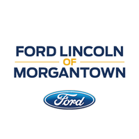 Ford Lincoln of Morgantown