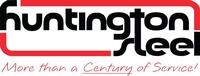 Huntington Steel & Supply Co