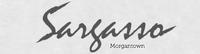 Sargasso of Morgantown, LLC