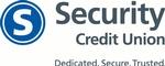 Security Credit Union