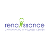 Renaissance Chiropractic Center, PC