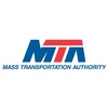 Mass Transportation Authority (MTA)