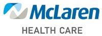 McLaren Healthcare Corp