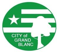 City of Grand Blanc