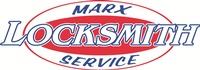 Marx Locksmith Service