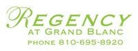 Regency at Grand Blanc