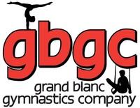 Grand Blanc Gymnastics Co