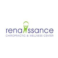Renaissance Chiropractic Center, PC
