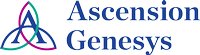 Ascension Genesys