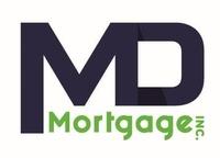 MD Mortgage