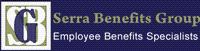 Serra Benefits Group, Inc
