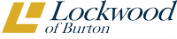 Lockwood of Burton