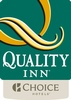 Grand Blanc Quality Inn