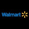 Wal-Mart Grand Blanc