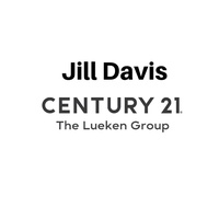 CENTURY 21 - The Lueken Group
