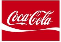 Coca-Cola Bottling Co Inc.