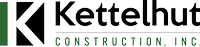 Kettelhut Construction, Inc.