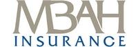 MBAH Insurance