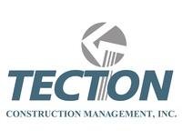 Tecton Construction Management Inc