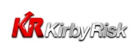 Kirby Risk Corporation