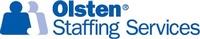 Olsten Staffing Services