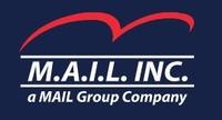 M.A.I.L. Inc