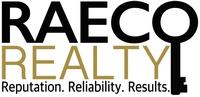 Raeco Realty