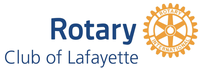 Rotary Club of Lafayette, Inc