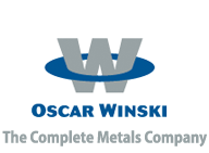 Oscar Winski Co Inc