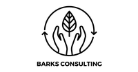 Barks Consulting