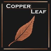 Copper Leaf Co.