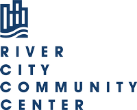 River City Community Center