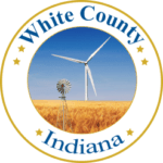 White County Economic Development