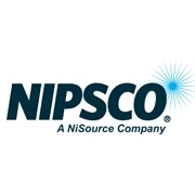 NiSource / NIPSCO