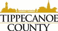 Tippecanoe County Government
