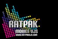 Rat Pak Mobile DJs