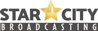 Star City Broadcasting