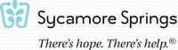 Sycamore Springs LLC