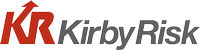 Kirby Risk Corporation
