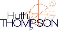 Huth Thompson LLP